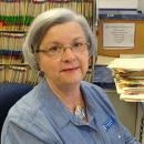 Cheryl Reynolds